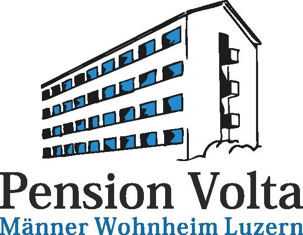 Pension Volta